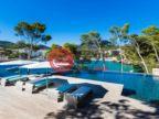 西班牙Balearic IslandsPalma的房产,编号25415189