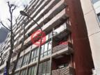 日本TokyoToshima的房产,1 Toshima-Ku-Higashiikebukuro (Tsuginobiruonozo,编号53821215