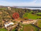 西班牙Balearic IslandsCiutadella de Menorca的房产,编号52974267