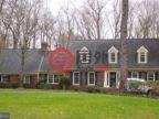 美国马里兰州索尔兹伯里的房产,3957 FEATHERSTONE DR,编号52830467