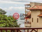 尼加拉瓜里瓦斯San Juan del Sur的房产,La Talanguera Condo 302,编号35449177