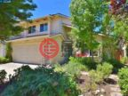 美国加州马丁内斯的房产,2350 Lake Meadow Cir,编号49453120