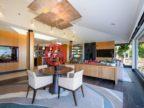 美国加州洛斯阿尔托斯山的房产,Modern Vineyard Estate,编号51984386