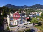 瑞士蒙特勒的房产,Clarens/Montreux,编号34701906