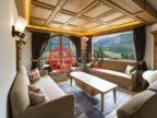 瑞士La Punt的房产,编号30790815