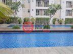 印尼DKI JakartaJakarta Timur的房产,19 APT 2 BR Oak Tower,编号53244145