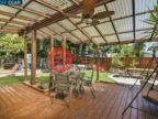 美国加州马丁内斯的房产,993 ARGENTA CT,编号49501402