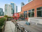 美国加州旧金山的房产,50 Lansing Street,编号45863873