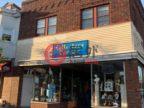 美国宾夕法尼亚州布里斯托尔的商业地产,401 MILL ST,编号54138869
