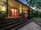 澳大利亚澳大利亚首都领地Weetangera的房产,22 Crace Street,编号52055253