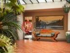 新西兰马尔堡Havelock的房产,93 Main Road,编号48683839
