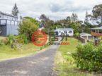 新西兰Auckland Region奥克兰的房产,48 Elliston Crescent,编号28079727