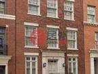 美国纽约州布朗克斯的房产,68 Bethune Street,编号47599488