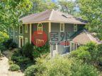 美国佛吉尼亚州Hartfield的独栋别墅,207 Oyster Cove Landing,编号60751634