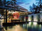 泰国普吉府Amphoe Thalang的房产,编号29339043