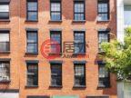 美国纽约州纽约的房产,333 Warren Street,编号49837838