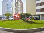 秘鲁利马Miraflores的房产,Malecon Cisneros,编号48155205