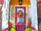 美国印地安那州蒙罗的商业地产,510 West Main Street,编号35453896