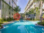 泰国普吉府Choeng Thale的房产,Bangtao beach,编号57270334