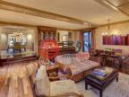 美国华盛顿州西雅图的房产,UNDISCLOSED ADDRESS,编号20500824