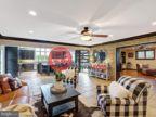 美国宾夕法尼亚州肯尼特斯奎的独栋别墅,101 CHALFONT RD,编号59028773