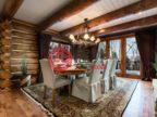 美国犹他州帕克市的房产,7051 Silver Lake Dr,编号44597553