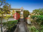澳大利亚维多利亚州Hawthorn的房产,6 Kooyongkoot Road,编号46758105