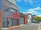 澳大利亚新南威尔士州Bondi Junction的商业地产,Shop 1/78 Bronte Road,编号49452497