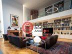 德国柏林柏林的房产,编号51060129