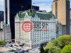 美国纽约州纽约的房产,768 Fifth Avenue 1241,编号46313795