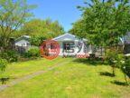 新西兰Canterbury RegionChristchurch的房产,11 Domett Street,编号28015014