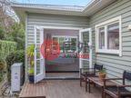 新西兰的房产,169 Matsons Avenue,编号49388689