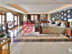 西班牙安达卢西亚马贝拉的房产,La Zagaleta Golf Resort Benahavis,编号53148588
