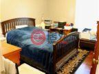 美国佛吉尼亚州中洛锡安郡的公寓,2532 Devenwood Rd,编号59143565