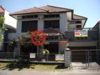 印尼Provinsi Jawa TengahSukoharjo的房产,编号17861197