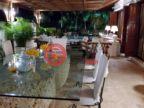 多明尼加的房产,Las Cerezas A,编号37634753