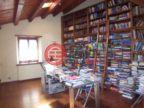 安道尔AndorraLa Massana的房产,编号48995851
