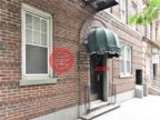 美国纽约州纽约的房产,223 EAST 50TH STREET 6D,编号43473373