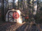 美国佛吉尼亚州Arvonia的土地,14 Acres BRIDGEPORT RD #19-19,编号51844810