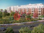 美国哥伦比亚特区华盛顿哥伦比亚特区的房产,6803 CAMERON DR NW #114,编号54936583