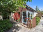 新西兰Canterbury RegionChristchurch的房产,18 Branksome Place,编号28053046