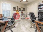 美国田纳西州巴特利特的房产,5178 Creek Cv,编号51107102