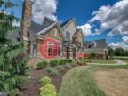 美国宾夕法尼亚州Ambler的房产,906 BREWSTER LN #LOT 10,编号47724362