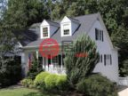 美国北卡罗莱纳州罗利的独栋别墅,3715 Bellevue Road,编号60885806