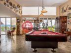 哥斯达黎加圣若泽San Pedro的房产,San Pedro,编号40822614
