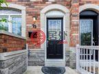 加拿大安大略省多伦多的房产,73 Joseph Griffith Lane,编号50540156