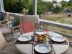 英属维尔京群岛的房产,Beloved Villa,编号47639633