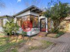 澳大利亚澳大利亚首都领地O'Connor的房产,7 Hobbs Street,编号50038221