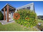 新西兰Rodney的房产,Takatu Road,编号53870250