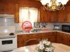 美国佛吉尼亚州南波士顿的独栋别墅,1097 Cluster Springs Road,编号58948509